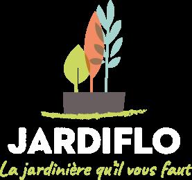 Jardiflo - Jardinière qu'il vous faut